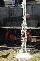 Comboios em Portugal DSC2649 (16191712256).jpg