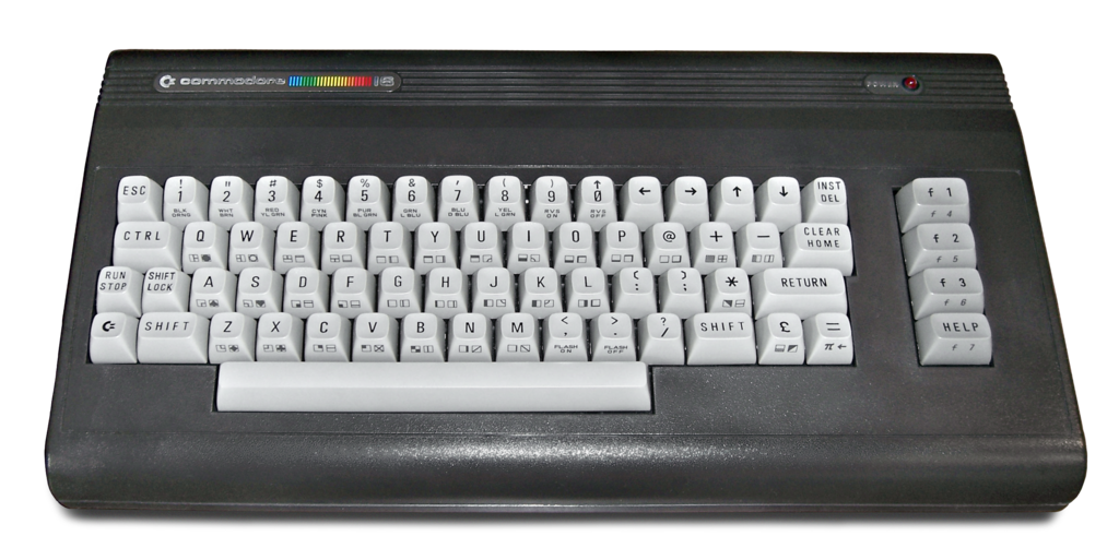 1024px-Commodore_16_002a.png