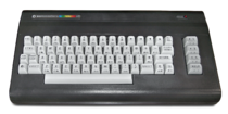 Commodore 16 002a.png