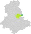 Commune des Billanges.png