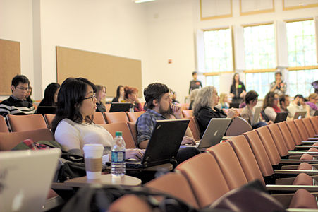 Community Data Science Workshops (Spring 2015) at University of Washington 13.jpg