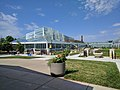 Como Park Zoo and Conservatory - 21.jpg