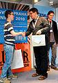 Competition Ceny české Wikipedie 9.jpg