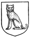 Complete Guide to Heraldry Fig334.png