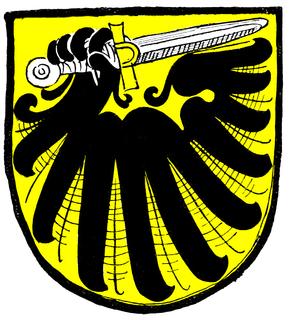 Duke of Calabria Italian nobility title