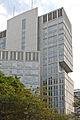 Complexe de bureaux et dhabitation de Spittelmark (Berlin) (2737705083).jpg