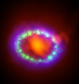 Composite image of Supernova 1987A.jpg