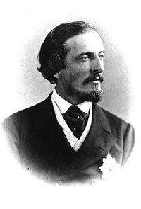 Comte de Dufferin.JPG