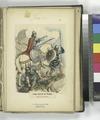 Comte suivi de ses Vassaux - du 8 au 9 siècle (NYPL b14896507-1235277).tiff
