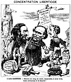 Concentration liberticide (Grelot, 1894-03-04).JPEG