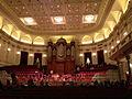 Concertgebouw Amsterdam 2013.jpg
