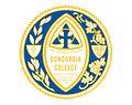 Concordia College NY Seal.jpg