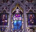Confessio Augustana Speyer.jpg