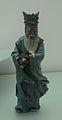 Confucius IMG 4992.JPG