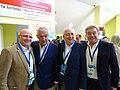 Congreso PP de Melilla 2017.jpg