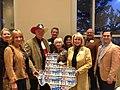 Congressman Joe Barton's 22nd Annual Happy Birthday Texas event (8589451201).jpg