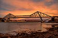 Connel Bridge at sunset.jpg
