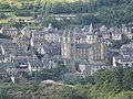 Conques , France - panoramio (9).jpg