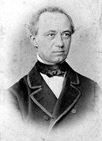 Conrad von Bolanden JS 1.jpg