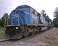 Conrail Quality 6795 (2903275023).jpg