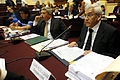 Consejo de la magistratura y comisión de justicia (7021216023).jpg