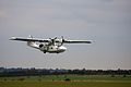 Consolidated PBY-5 Catalina - Flickr - p a h.jpg