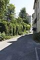 Constance est une ville d'Allemagne, située dans le sud du Land de Bade-Wurtemberg. - panoramio (197).jpg