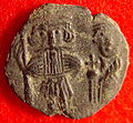 Constans II and son (Constantine IV).jpg