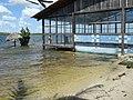 Construção Irregular em Área de Proteção Ambiental Permanente - panoramio - Claudio Oliveira Lim… (1).jpg