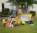 ConstructionScarecrows.jpg