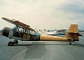Convair L-13 N4236Kx VNY 27.09.86 edited-3.jpg