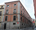 Convento e iglesia de las Reparadoras (1790, Madrid) 02.jpg