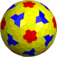 Conway polyhedron gwD.png