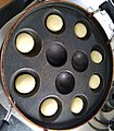 Cookies Baking.jpg