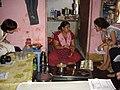 Cooking class (5104746791).jpg