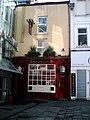 Coopers, Cases Street, Liverpool.jpg