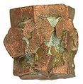 Copper-Aragonite-157649.jpg