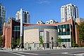 Coquitlam cityhall.jpg