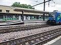 Corbeil-Essonnes - 2017-08-17 - IMG 2433.jpg