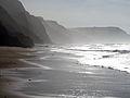 Cordoama beach 08 (15926437896).jpg