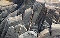Cordoama rocks 04 (15950258581).jpg
