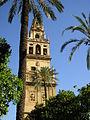 Cordoba, Spain (2268100147).jpg