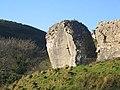 Corfe Castle - geograph.org.uk - 22447.jpg