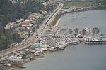Corfu Harbour 04.jpg