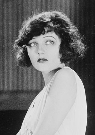 Corinne Griffith - Image: Corinne griffith