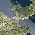 Corinth ast 2005129 lrg.jpg