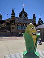 Corn Palace summer 2016 01.jpg