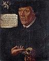 Cornelis Hendricksz Loen.jpg