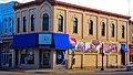 Corner Drug Store Building - panoramio.jpg