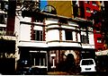 Corona Lodge Berea JHF 001 (copy).jpg